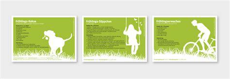 Designer Home bahnhof apotheke querdenker com