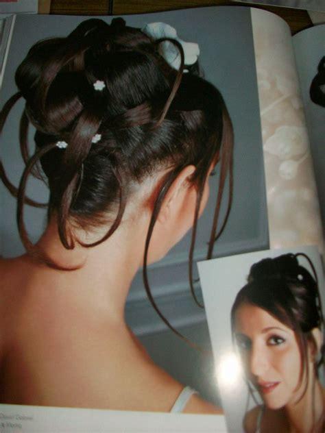 resultat cap coiffure gratuit 2012 coiffure mariage 67