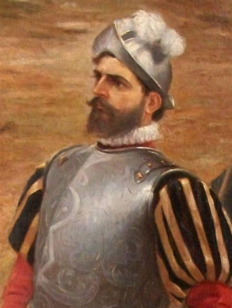 biografia de francisco pizarro banco de preguntas de admisi 211 n com la conquista espa 209 ola