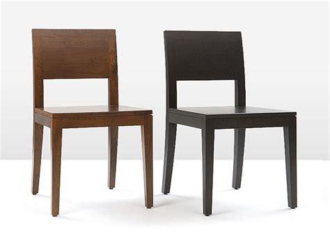 stoel stofferen baarn houten stoelen zelf maken msnoel