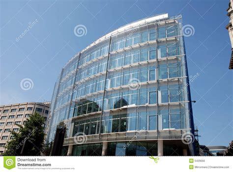 tour en verre de londres 2197 ville en verre moderne de bloc de tour de londres photo