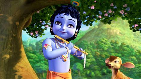 cartoon film of krishna 23 super cute pics of bal gopal krishna everyone will love
