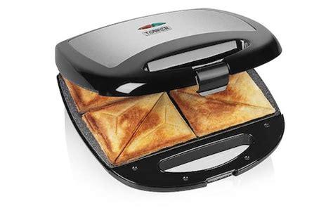 best sandwich toaster the best sandwich toasters