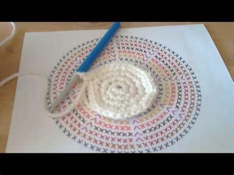 comment lire un diagramme au crochet pour amigurumi apprendre 224 lire un diagramme au crochet tutoriel pas 224