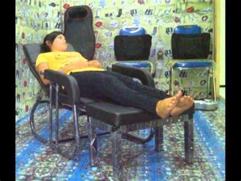 Kursi Pijat Jogja tips memulai bisnis pijat refleksi pijat tradisional d doovi