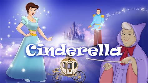 Story Tales by Cinderella Story Bedtime Stories Stories For