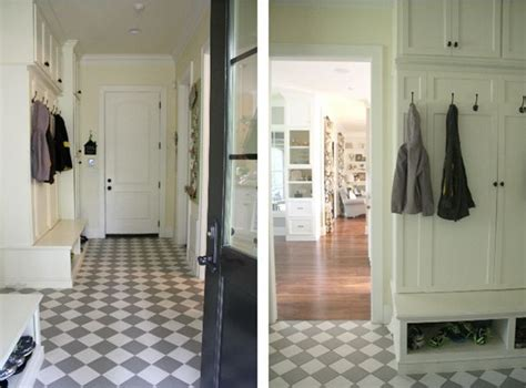 mudroom floor ideas 17 best images about mudrooms on pinterest entry ways