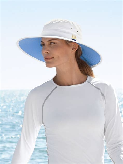 woman golf hairstyles womens golf hairstyles with hats 1000 images about women s