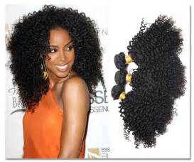 how to tight american hair popular curls for prom buy cheap curls for prom lots from