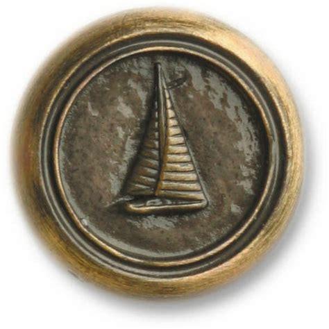 round sailboat br069 bucksnort small sailboat round