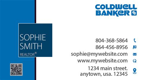 coldwell banker template for business cards coldwell banker business cards 11 coldwell banker