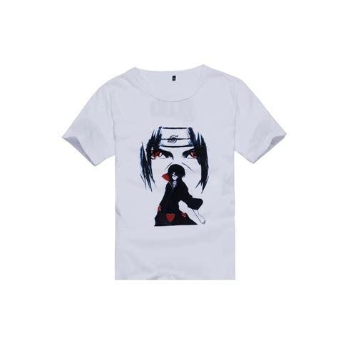 T Shirt Anime Akatsuki t shirts akatsuki t shirt anime t shirt t