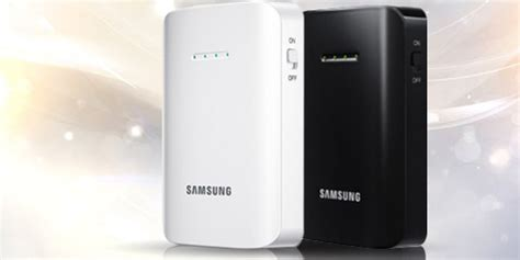 Powerbank Bank Samsung 9000mah 1 Output 2 Kabel Diskon mt samsung 9000 mah power bank black and white color oem at best prices shopclues