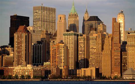 ny city hair show gran manzana nueva york fondos de pantalla fotos de gran