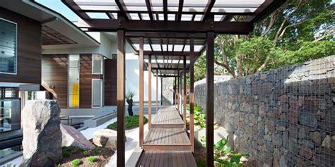 architecture ideas greenhouse design ideas inspired from wabi sabi