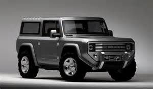 Is The Ford Bronco Coming Back Ford Bronco 2015 Price 2017 2018 Best Cars Reviews