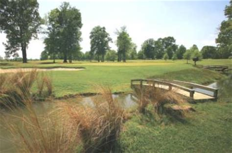frank house golf course frank house municipal golf course in bessemer alabama golfcourseranking com