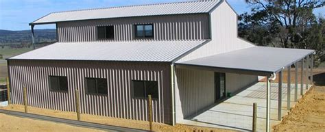 design your own kit home perth 17 best images about sheds on pinterest kit homes