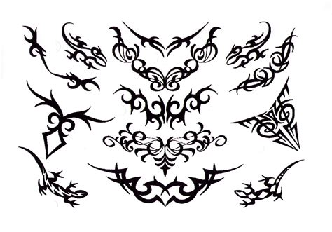 tribal key tattoo tribal key design in 2017 real photo pictures