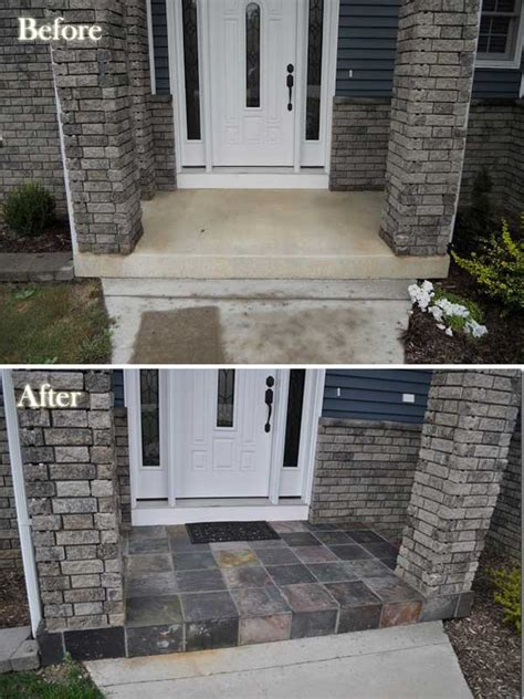simple cheap curb appeal 20 easy and cheap diy ways to enhance the curb appeal