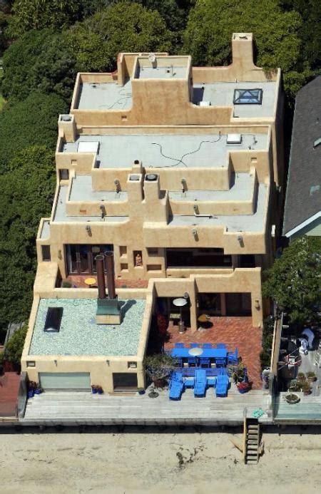 Ab Plumbing Malibu by Sting Malibu Home 5 Jpg