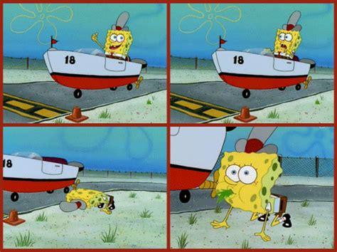 spongebob boat dog bed mrs puff spongebob