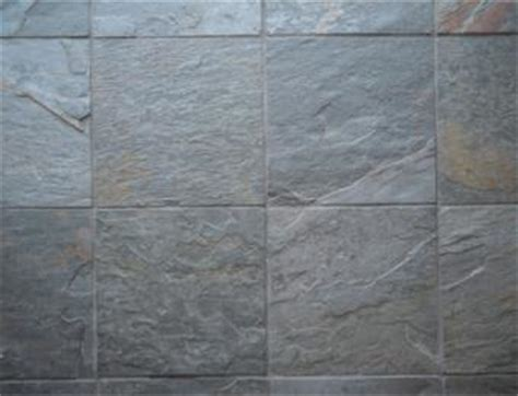 Rectified tiles vs. non rectified tiles: what's the