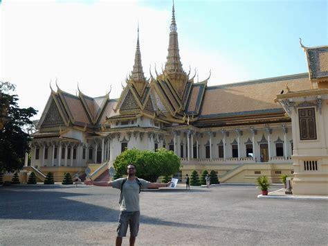 turisti per caso thailandia thailandia e cambogia viaggi vacanze e turismo turisti