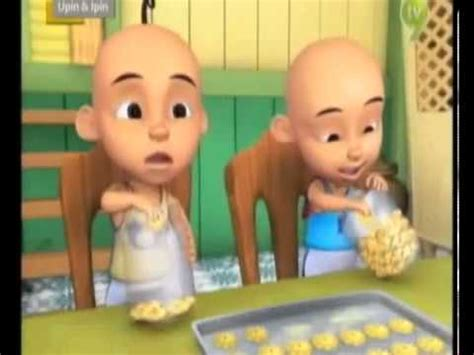 film upin ipin bulan hantu upin ipin belajar lagi 3gp mp4 hd free download
