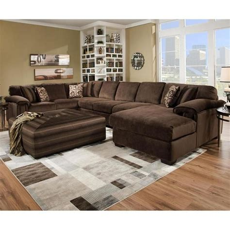 nebraska furniture mart sofa sleeper 10 best nebraska furniture mart sectional sofas
