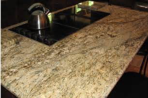 marble countertops yellow river granite countertops 1770 yellow river alpharetta georgia