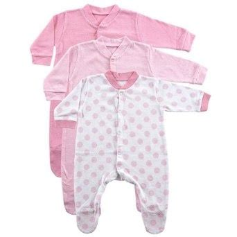 Baby S Clothes Baju Atasan Bayi Newborn Unisex 36 best images about bayiku on rompers babies clothes and baby clothes