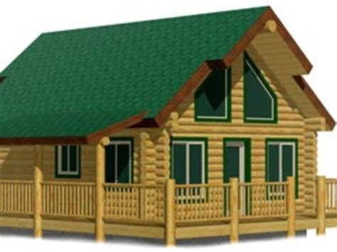 log cabin log cabin in the woods 2 bedroom log