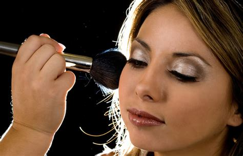 I Need A Makeup Artist Things You Need To Prepare For Your Wedding Makeup Artist Bride Sparkle