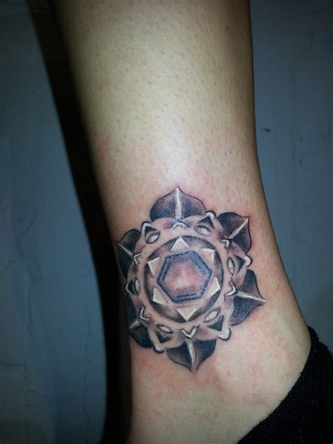 geometric tattoo new york geometric tattoo artists new york 1000 geometric
