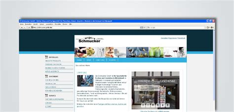 joomla visforms tutorial projekte 220 berblick