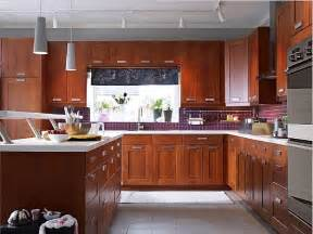 Ikea Small Kitchen Design Ideas 10 Ikea Kitchen Island Ideas