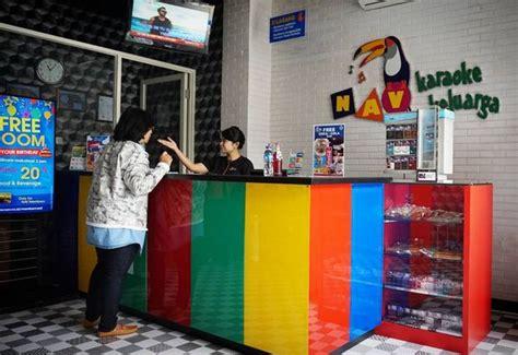 Karaoke Nav Di Belleza nav karaoke siap menghibur keluarga di palangkaraya franchiseglobal