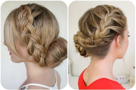 hair styles for women special occasion special occasion hairstyles for short hair hair style