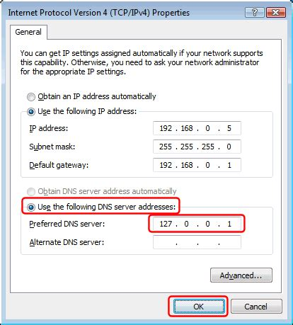 Dns Lookup Failed For Address How To Fix Dns Lookup Failed On Chrome Ashik Tricks