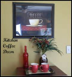 coffee kitchen theme decor sets home christmas decoration 25 best ideas about coffee theme kitchen on pinterest