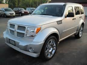 file dodge nitro rt jpg wikimedia commons