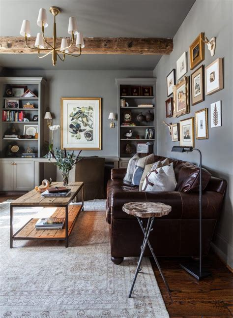 area rug mistakes    fix  family room
