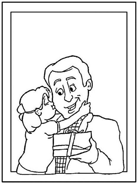 the proud family coloring pages