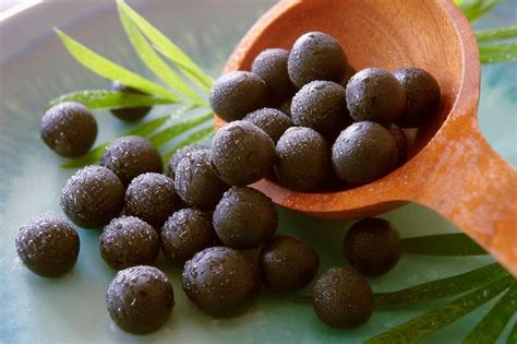 amazon berries 7 best images about acai berries benefits on pinterest