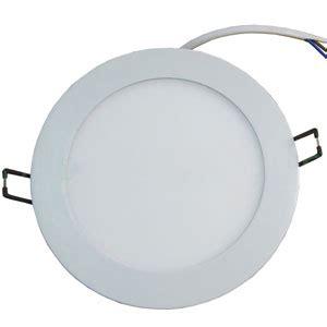 Philips Downlight Led Dn024b 5 11w 苣 232 n led downlight 226 m tr蘯ァn 11w dn024b philips