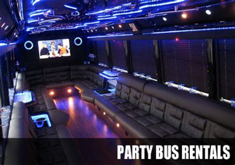 party bus san antonio, tx 12 cheap party buses for rent