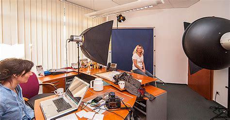 vr bank uckermark randow banking idw bildagentur de studiofotografie