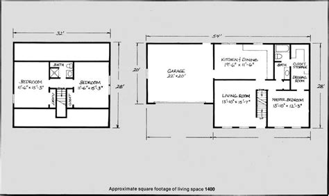 2200 sq ft floor plans 2200 square foot house plans