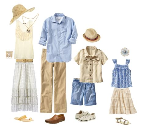 family photo ideas on pinterest what to wear family family portraits what to wear pinterest crafts